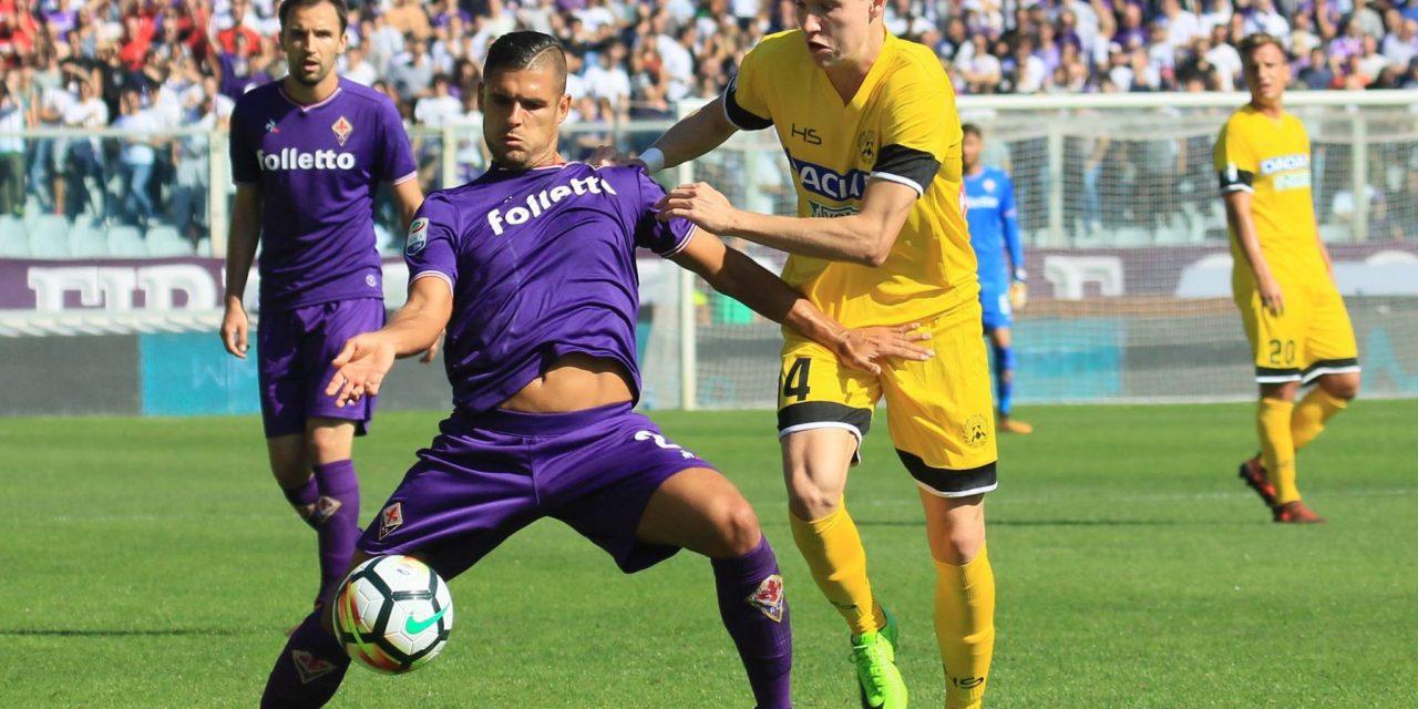 """Laurini: """"In serie A è difficile vincere con tanti gol. Saponara giocatore importantissimo, farà la differenza"""""""