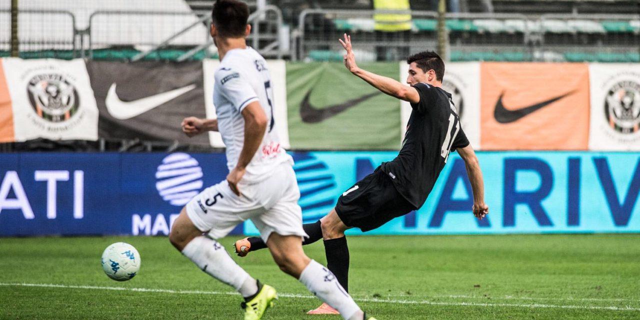 Serie B: il Venezia supera l'Empoli di misura e lo aggancia in vetta alla classifica. Tutti i risultati della 10ª giornata…