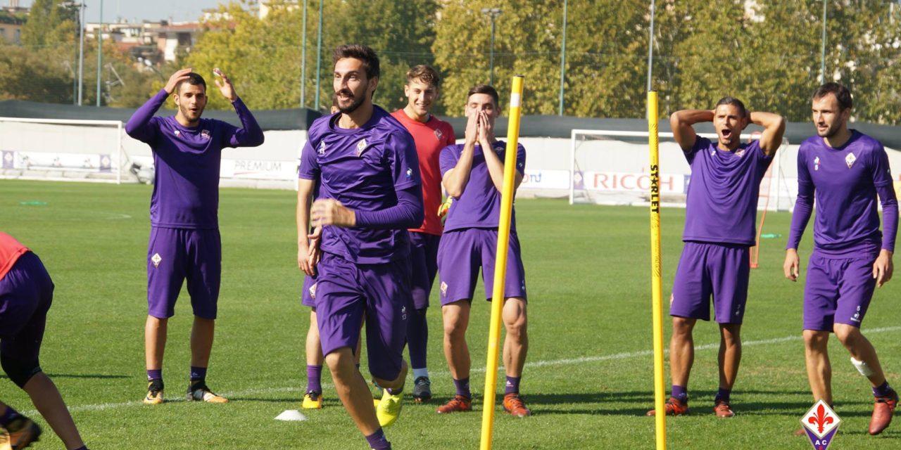 Per i bookmakers la Fiorentina va a Benevento da strafavorita. Le quote…