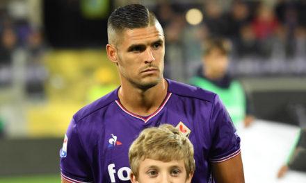 """Laurini: """"Firenze è piena di francesi. I tifosi viola allo stadio fanno casino, non come quelli dell'Empoli…"""""""