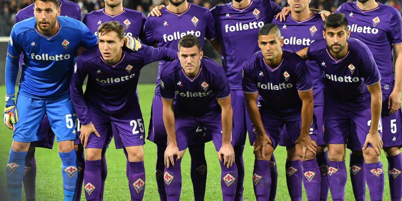 Corriere fiorentino, musi lunghi e poche parole ieri al centro sportivo, altalena Fiorentina, la squadra è delusa