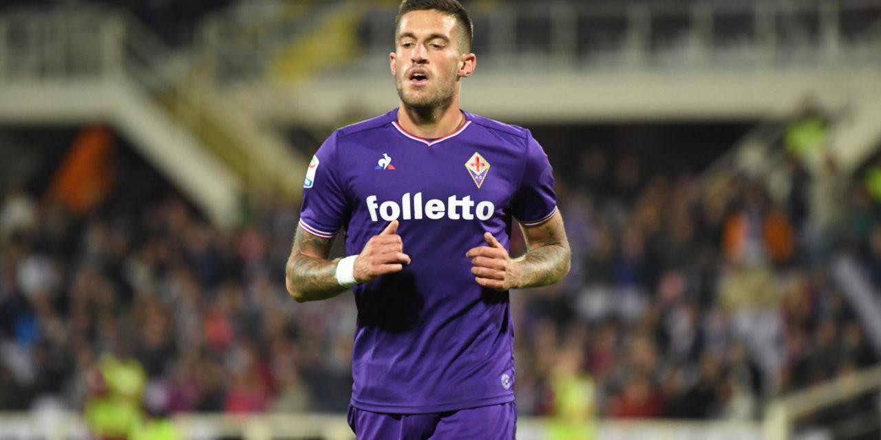 """Bocci (Corsera): """"Corvino il giorno prima di prendere Biraghi chiese Strinic, ma si fermò per l'ingaggio…"""""""