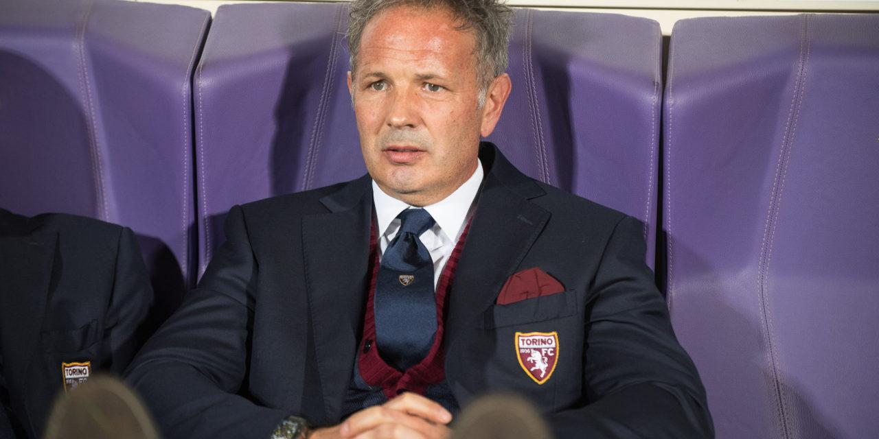 """Fiorentina nefasta per Mihajlovic, Cairo dà un ultimatum al tecnico. Il ds Petrachi: """"Adesso basta"""""""
