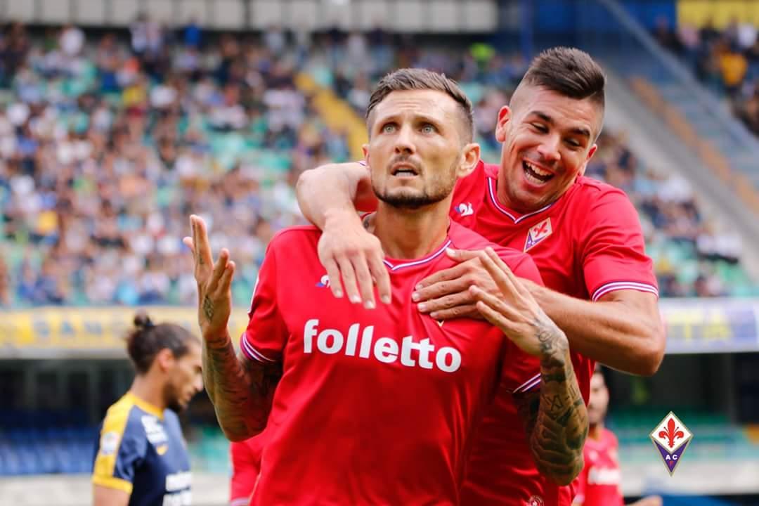 """Thereau e la voglia di segnare all'Udinese, tra """"vendette"""" personali e tifosi speciali in tribuna"""