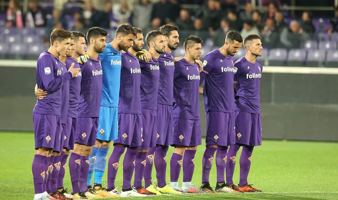 Repubblica, i limiti ci sono ma la Fiorentina inizia a sembrare una squadra vera. E adesso l'Europa League…