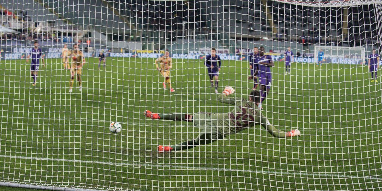 Corriere Fiorentino: salgono le quotazioni di Babacar per una maglia da titolare, a riposo uno tra Biraghi e Laurini