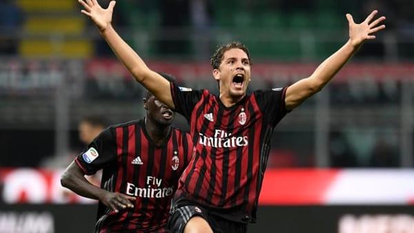 Calciomercato.com: Corvino pensa già al mercato di riparazione, nel mirino tre giocatori del Milan