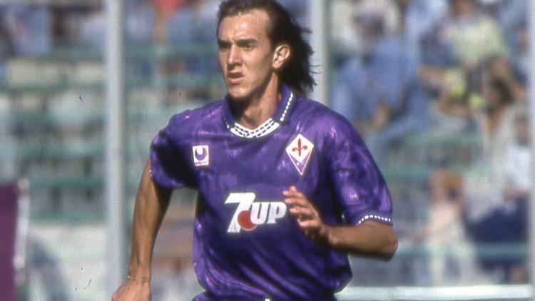 """Malusci: """"La Fiorentina va fatta lavorare serena, il gioco però non convince."""""""
