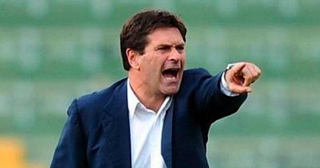 """Orsi: """"Fiorentina non sarà vittima sacrificale a Roma. Lazio, occhio al contraccolpo dopo il derby…"""""""