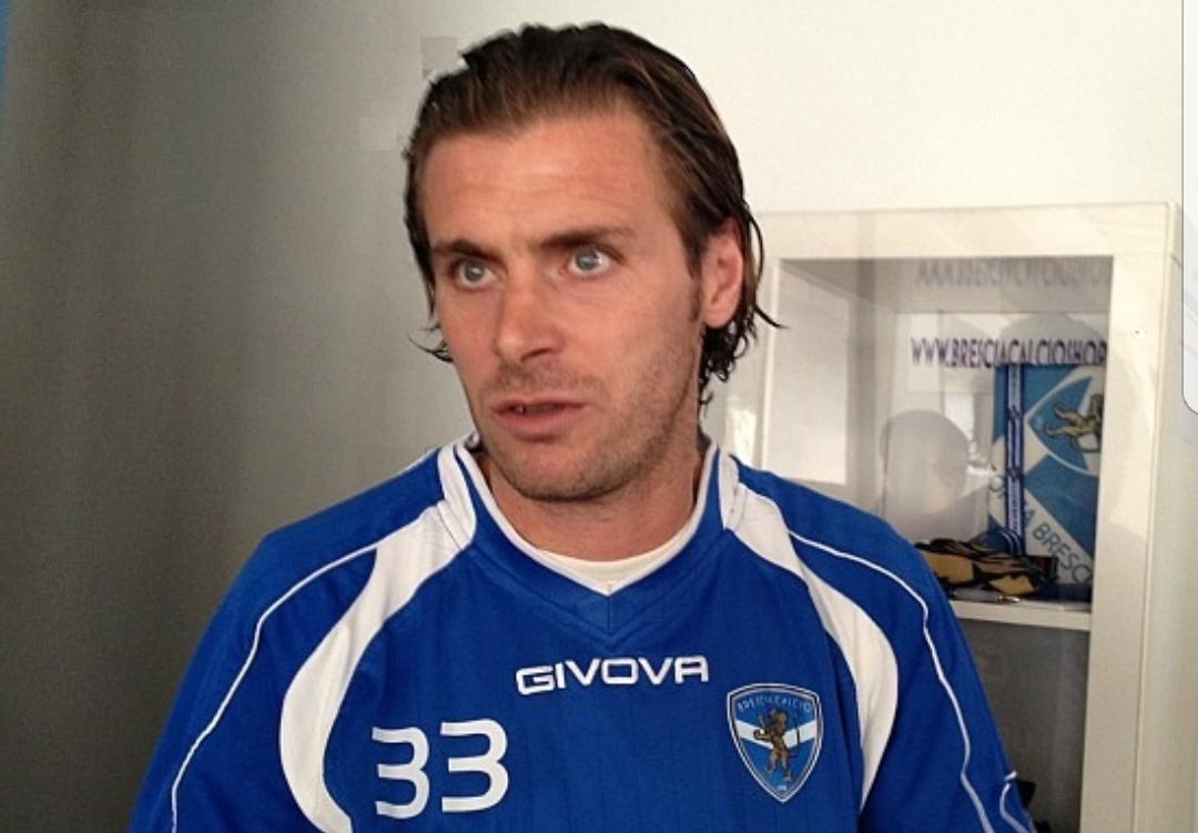 """Stovini: """"Biraghi ha sbagliato, non tocca a lui dire chi sono i veri tifosi della Fiorentina. Momento sbagliato"""""""
