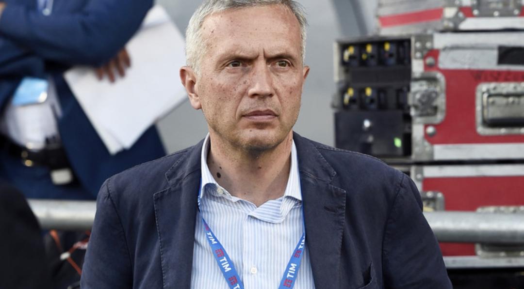 """Mencucci: """"I Della Valle saranno sempre più vicini alla Fiorentina. Vogliamo vincere la supercoppa contro la Juventus"""""""