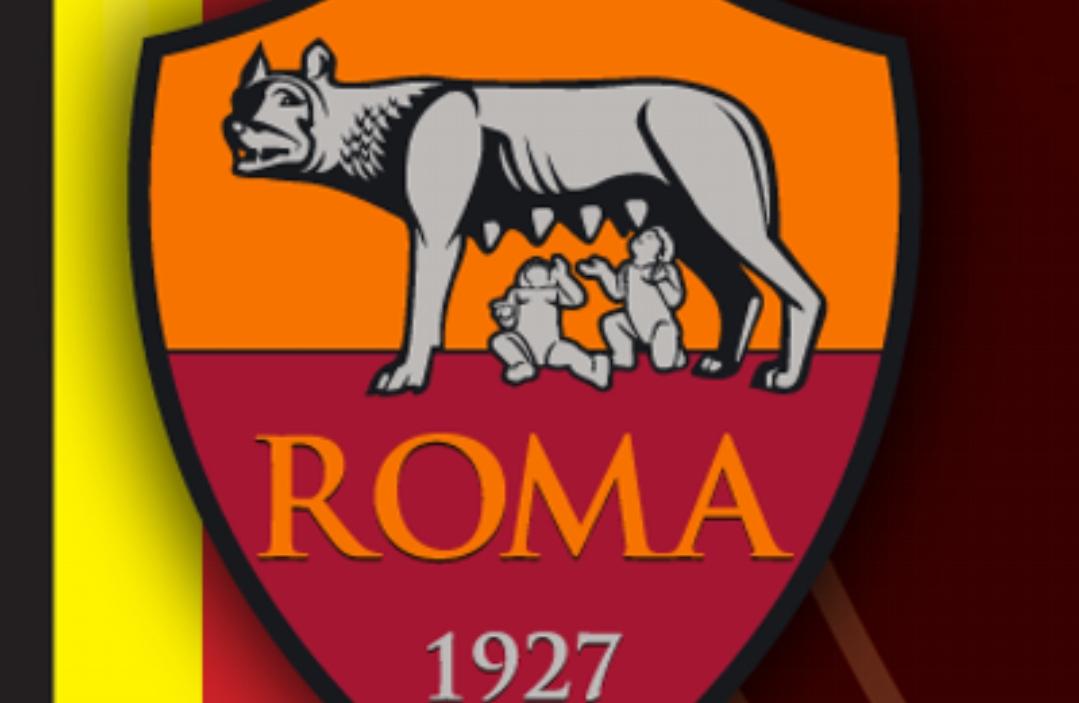 La Roma sfora il Fair Play Finanziario, adesso è nei guai. Il comunicato della società giallorossa