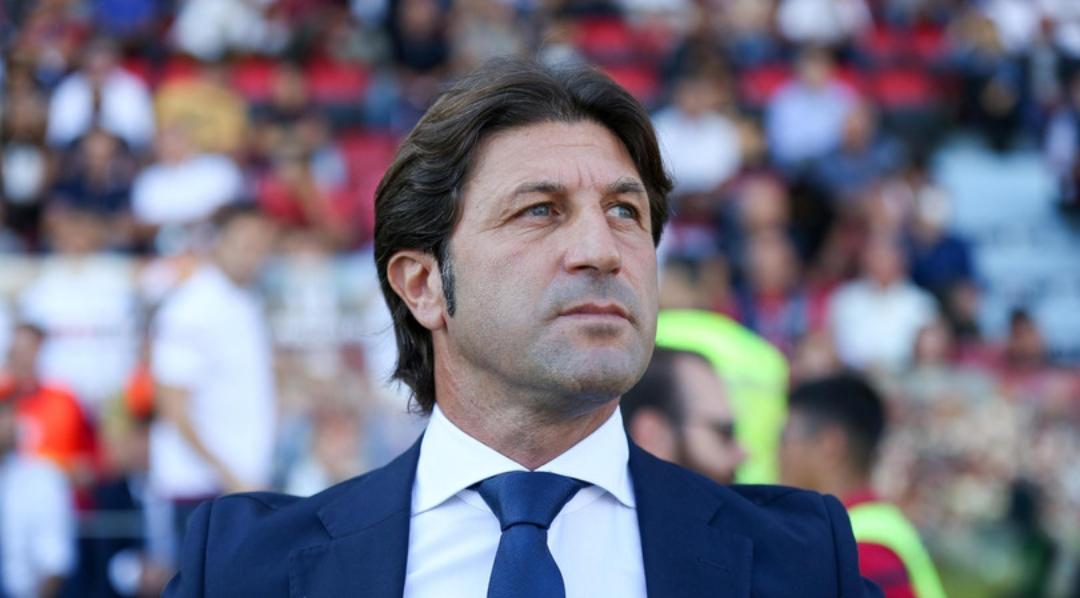 Il Cagliari esonera Massimo Rastelli. Decisiva la sconfitta contro il Genoa, al suo posto Oddo o Iachini