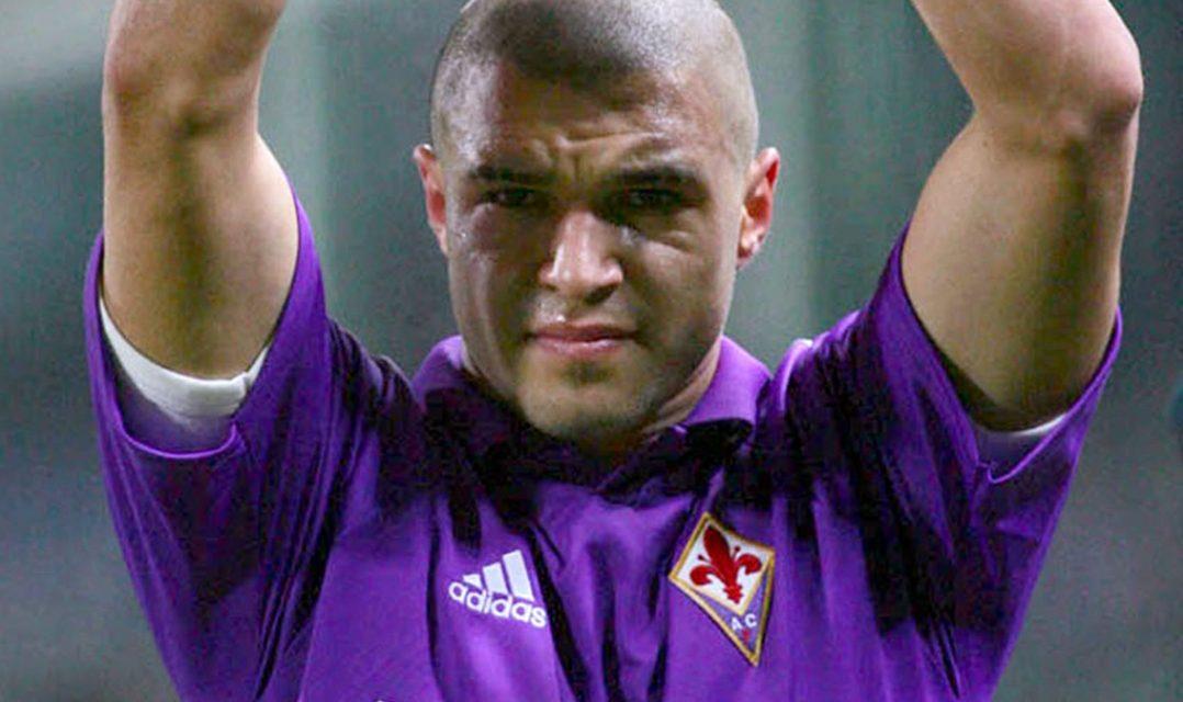 """Bojinov: """"Fiorentina? No, la mia esperianza più bella è stata alla Juventus. Che bello vincere la serie B"""""""