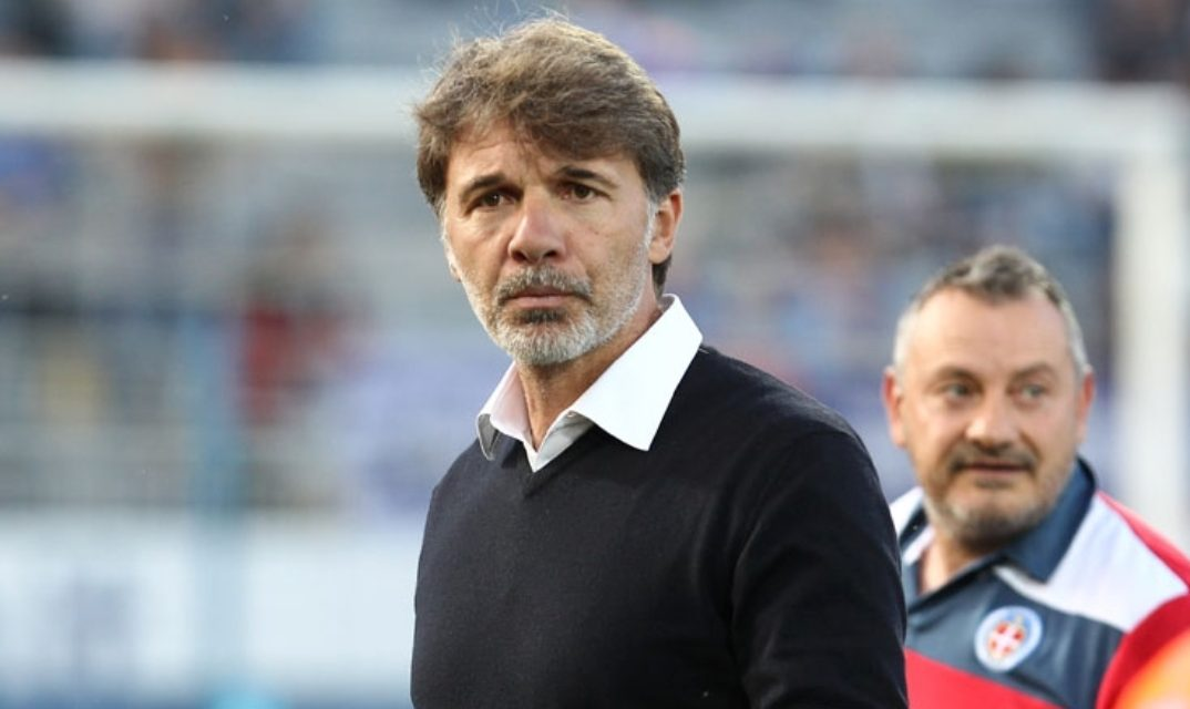 """Baroni: """"Troppi punti persi fino ad ora, la Fiorentina è molto pericolosa, ecco come possiamo batterla"""""""