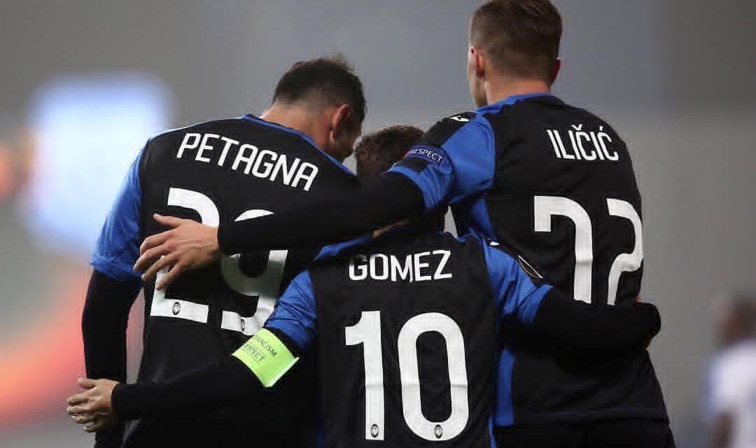 Perchè è importante per la Fiorentina che le altre italiane volino in Europa League e in Champions