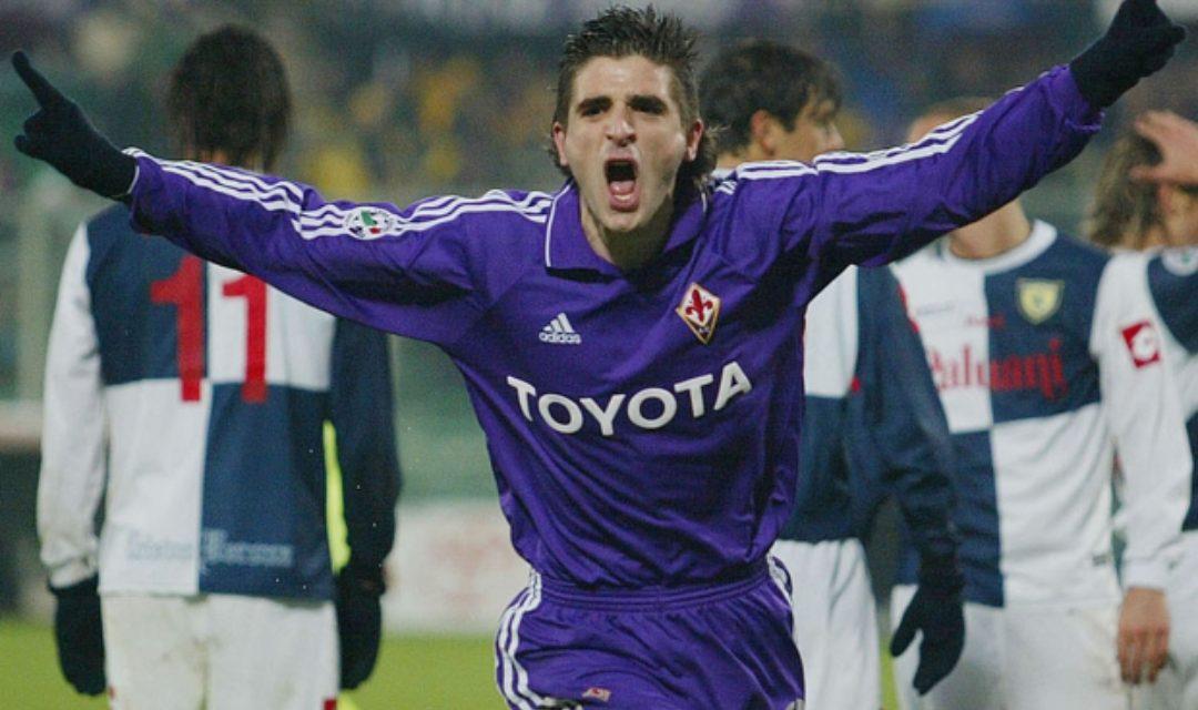 La Top 11 dei flop della Fiorentina dal 1990 al 2004