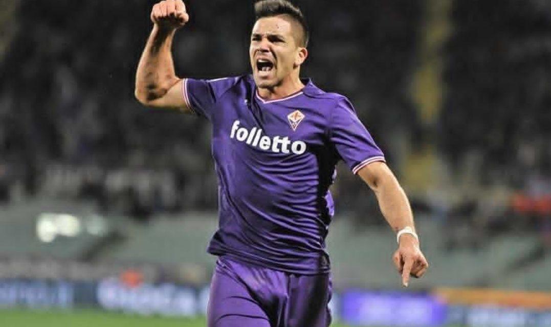 """Simeone su instagram celebra la vittoria: """"Sempre con grinta, grande squadra ieri, siamo ancora forti"""""""