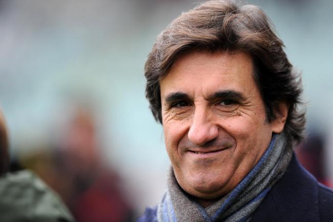 """Cairo contro la ripartenza: """"Se ripartiamo il prossimo campionato partirà a fine ottobre, con gli europei come facciamo?"""""""