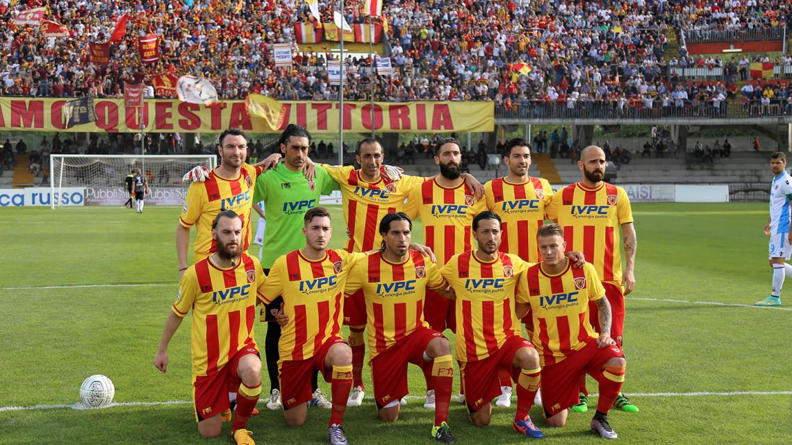 Benevento e Fiorentina non si sono mai incontrate, mentre le trasferte campane non portano bene alla squadra viola