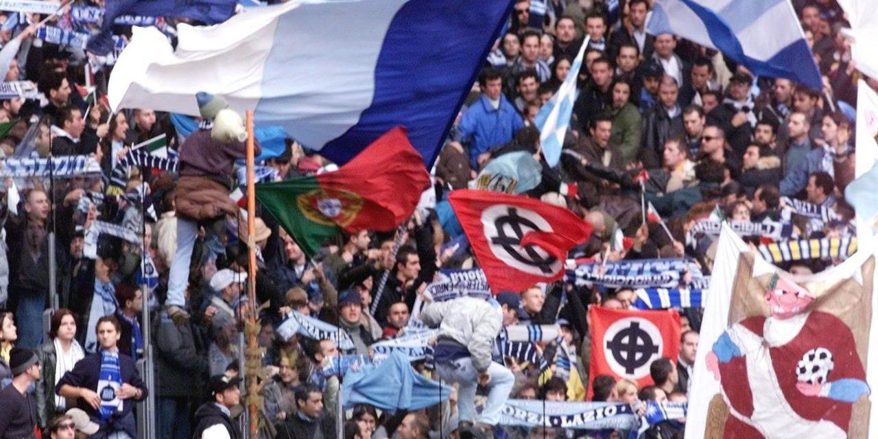 Viaggio nelle curve italiane: il pericoloso legame tra i gruppi politicizzati e gli ambienti di estrema destra