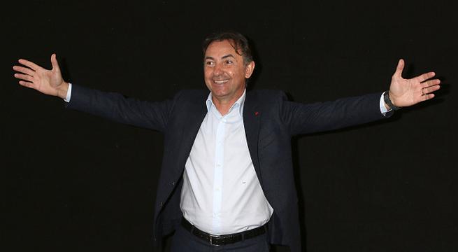 """Mauro: """"Il rigore per la Fiorentina? L'arbitro si è fatto infinocchiare dal Var"""""""