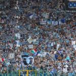 È morto un tifoso della Lazio dopo la partita contro il Parma fuori lo stadio Tardini