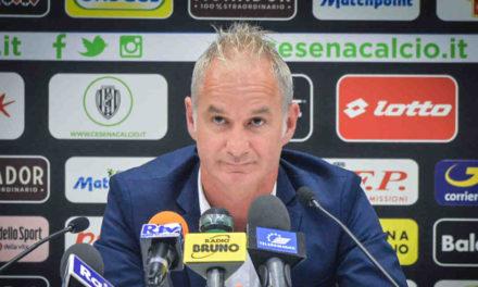 """Drago: """"Fiorentina? Sognare non fa mai male, ma occhio alla trasferta di Crotone"""""""