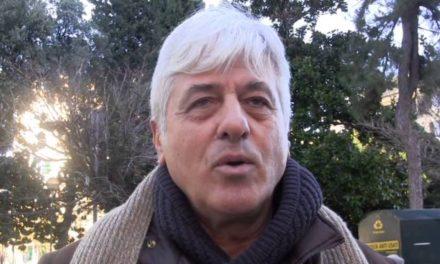 """Onofri: """"La Fiorentina sul 3-0 continuava a pressare, sono rimasto impressionato. Benassi mi ricorda…"""""""