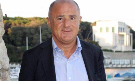 """Martorelli: """"Viola, raggiungere l'Europa League sarebbe un miracolo con questa squadra. Gori? E' una vita che fa gol…"""""""