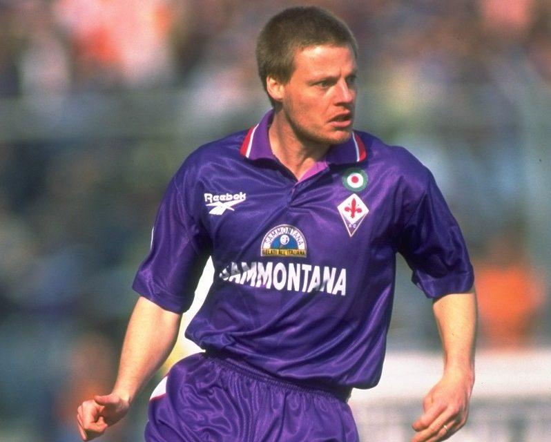 """Schwarz: """"Questa Fiorentina va in Europa. Pioli competente, Chiesa e Cholito meglio dei padri. Sul centrocampo…"""""""