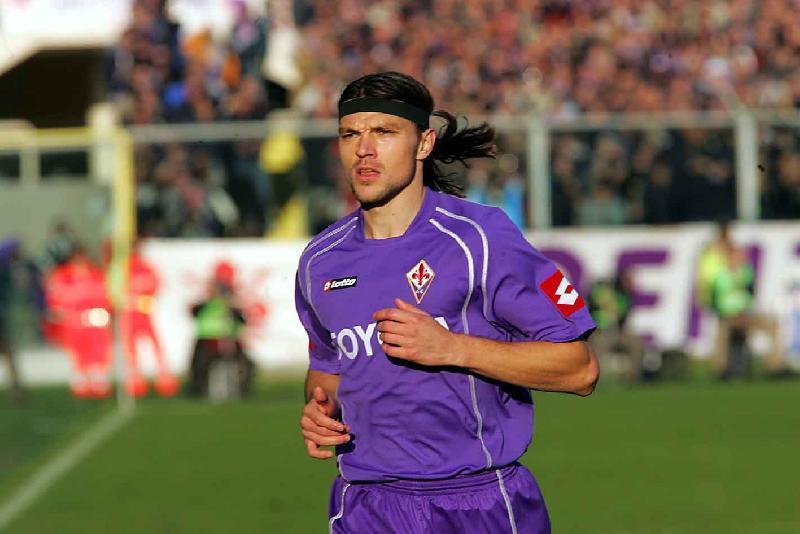 """Ujfalusi: """"Non escludo un mio ritorno in viola. La Fiorentina è la scelta giusta per i giovani che vogliono emergere"""""""