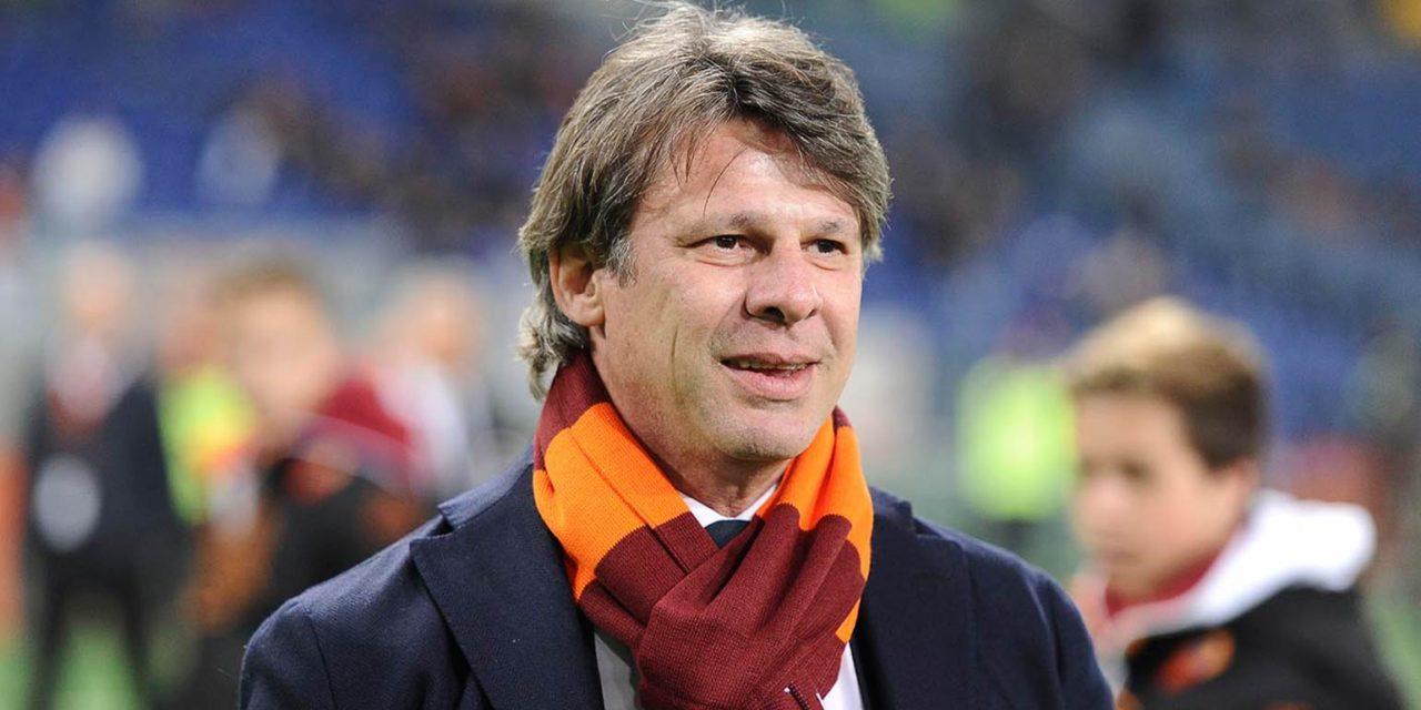 """Nela: """"Non mi aspetto niente di che dalla Fiorentina, ci sono squadre molto più forti"""""""