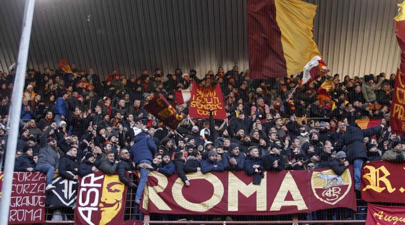 Qui Roma: Florenzi acciaccato, ma per la viola rientra Manolas. In arrivo 2200 tifosi a Firenze…