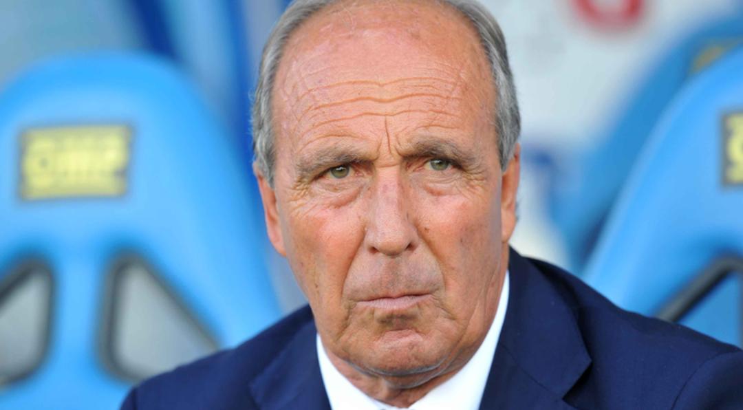 Disastro Italia, in Svezia è 1-0. Adesso bisogna vincere per forza al ritorno. Rischio mondiale a casa