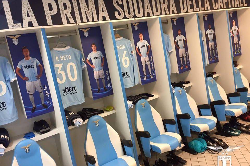 """Tuttosport titola: """"Lazio Furiosa!"""" L'attacco di Inzaghi e Tare all'arbitro e la contestazione post-partita…"""