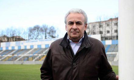 """Presidente SPAL: """"Oggi episodi arbitrali a nostro sfavore, Fiorentina squadra piena di grandi giocatori"""""""