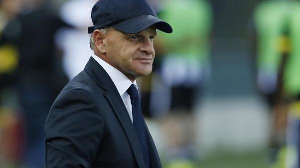 """Pioli-Iachini, """"amici contro"""": 25 anni di legame iniziato giocando insieme alla Fiorentina"""
