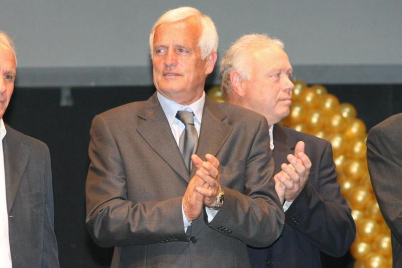 """Superchi: """"Pioli e Di Francesco due grandi allenatori, sarà una grande gara. Chiesa da Nazionale, su Sportiello…"""""""