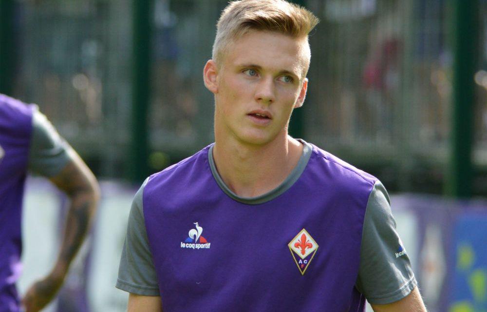 Martin Graiciar ancora a segno con la maglia dello Slovan Liberec, ma i tre punti vanno al Jihlava
