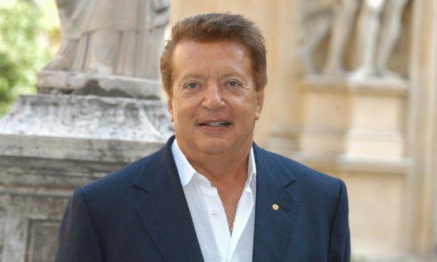 Che fine ha fatto Vittorio Cecchi Gori? L'ex presidente della Fiorentina si racconta a Rai Uno…