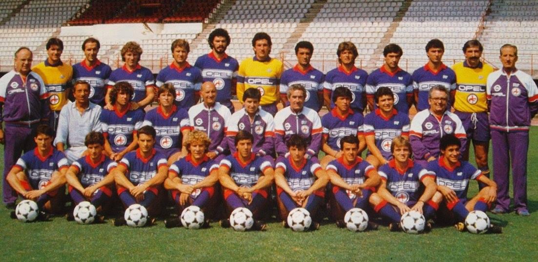 """Occhipinti: """"La Fiorentina non cambia mai, è la solita incompiuta. La squadra è da metà classifica"""""""