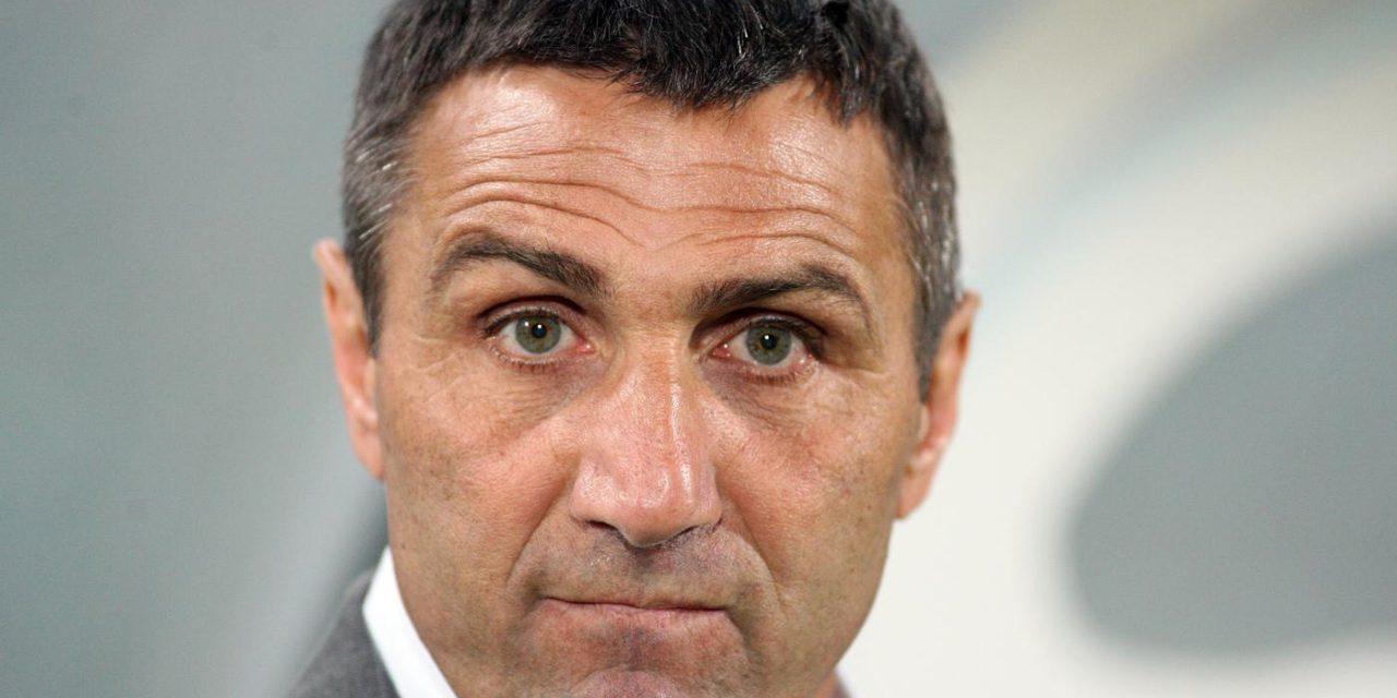 """Giordano: """"Alla Fiorentina serve una vittoria contro una grande squadra. Chiesa? Non caricatelo di responsabilità"""""""
