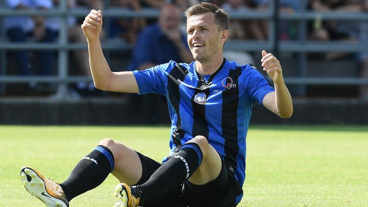 """Ilicic: """"Con la Viola asfaltammo l'Inter a San Siro, ma ora è diverso. Borja? Non il mio migliore amico…"""""""