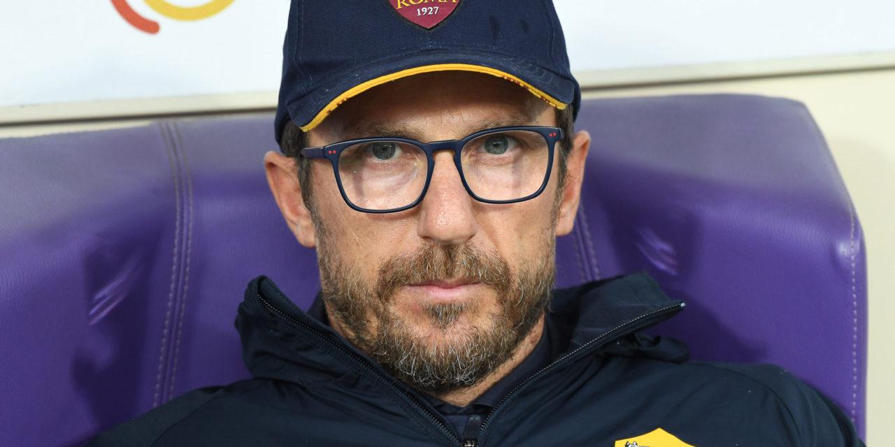 Repubblica, Fiorentina attenta alla Roma: i tiri effettuati sono i più precisi della Serie A