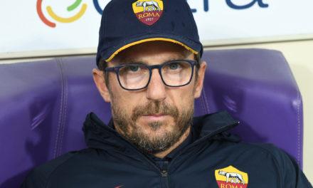 Sarà Liverpool-Roma in semifinale di Champions. In Europa League il tabellino…