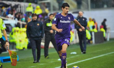 """Gil Dias: """"Il mio sogno è la Premier, mi piacerebbe giocare nel Manchester City. La Fiorentina…"""""""