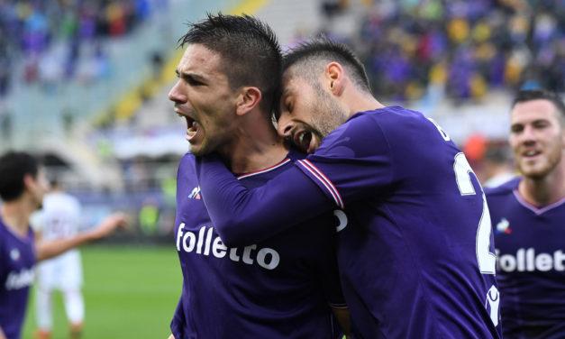 """Simeone: """"Europa? Obiettivo ma non ossessione. Punto a 15 goal. Dove trovo tutta questa energia? Leggo molto…"""""""
