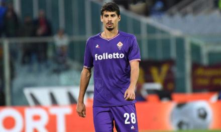 Tutti i giocatori della Fiorentina che vanno in nazionale. Sono 11 i viola che partono, Badelj out per infortunio