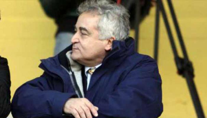 """D'Amico: """"Alla Fiorentina ormai resta solo il suo nome, domenica perderà 3-0"""""""